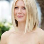 cortes-de-cabelo-feminino-inverno-2012-9