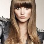 cortes-de-cabelo-para-evangelicas-moda-2014-4