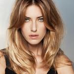 cortes-de-cabelo-para-evangelicas-moda-2014-5