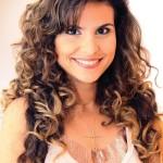 cortes-de-cabelo-para-evangelicas-moda-2014-8