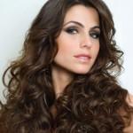 cortes-de-cabelos-cacheados-2012-4
