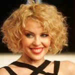 cortes-de-cabelos-cacheados-2012-6