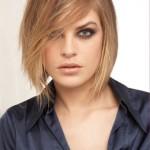 cortes-de-cabelos-curtos-femininos-2013-2