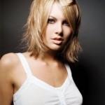 cortes-de-cabelos-curtos-femininos-2013-3