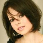 cortes-de-cabelos-curtos-femininos-2013-4