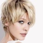 cortes-de-cabelos-curtos-femininos-2013-5