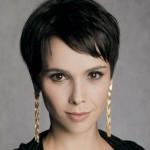 cortes-de-cabelos-curtos-femininos-2013-6