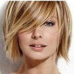 cortes-de-cabelos-curtos-femininos-2013-8