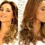 cortes-de-cabelos-das-celebridades-da-TV