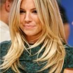 cortes-de-cabelos-femininos-modernos-moda-2014-6