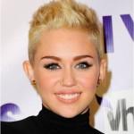 cortes-de-cabelos-femininos-modernos-moda-2014-7