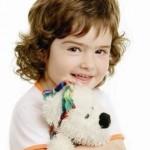 cortes-de-cabelos-infantil-moda-2013-2