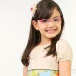 cortes-de-cabelos-infantil-moda-2013-2 - Cópia