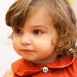 cortes-de-cabelos-infantil-moda-2013-3