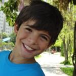 cortes-de-cabelos-infantil-moda-2013-3 - Cópia