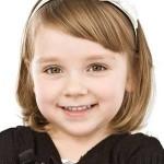cortes-de-cabelos-infantil-moda-2013-4