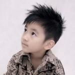 cortes-de-cabelos-infantil-moda-2013-4 - Cópia