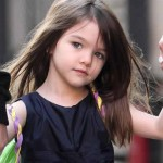 cortes-de-cabelos-infantil-moda-2013-5