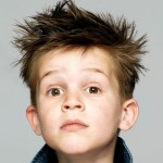 cortes-de-cabelos-infantil-moda-2013-5 - Cópia