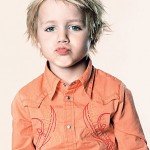 cortes-de-cabelos-infantil-moda-2013-6