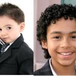 cortes-de-cabelos-infantil-moda-2013-6 - Cópia