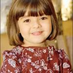 cortes-de-cabelos-infantil-moda-2013-7