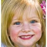 cortes-de-cabelos-infantil-moda-2013-7 - Cópia