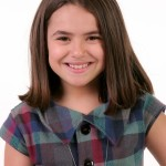 cortes-de-cabelos-infantil-moda-2013-8