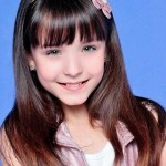 cortes-de-cabelos-infantil-moda-2013-9