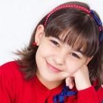 cortes-de-cabelos-infantil-moda-2013