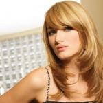 cortes-de-cabelos-longos-2012-4