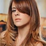 cortes-de-cabelos-longos-2012-5