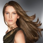 cortes-de-cabelos-longos-2012-7