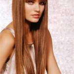 cortes-de-cabelos-longos-2012-8