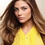 cortes-de-cabelos-longos-2012-9