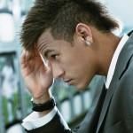 cortes-de-cabelos-masculinos-2013-4