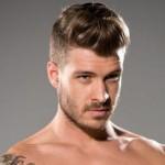 cortes-de-cabelos-masculinos-2013-5