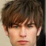 cortes-de-cabelos-masculinos-2013-6