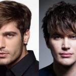 cortes-de-cabelos-masculinos-2013-7