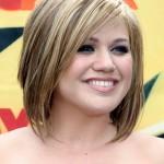 cortes-de-cabelos-para-gordinhas-moda-2013
