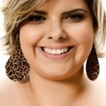 cortes-de-cabelos-para-gordinhas-moda-2013-8