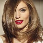 cortes-de-cabelos-para-senhoras-2013-4