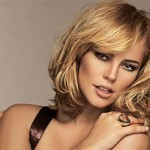 cortes-de-cabelos-para-senhoras-2013-9