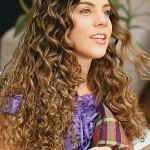 cortes-para-cabelos-cacheados-2013-3
