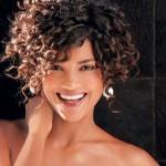cortes-para-cabelos-cacheados-2013-4
