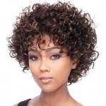 cortes-para-cabelos-cacheados-2013-6