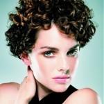cortes-para-cabelos-cacheados-2013-8