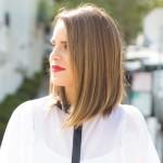 cortes-tradicionais-cabelo-feminino-2014-9