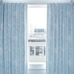cortina-para-quarto.12