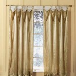 cortina-para-quarto.2